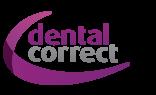Dental Correct Invisalign